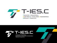 T-IES.C Corporation