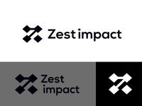 Zest impact