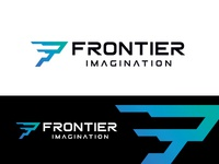 Frontier Imagination
