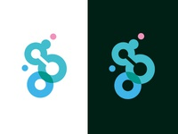 MSD SYMBOL COLLECTION 076