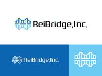 Reibridge,Inc.