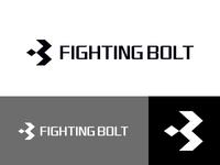 FIGHTING BOLT