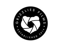 Grizzlies Films