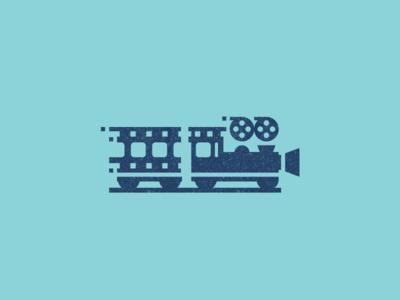 Movie Train