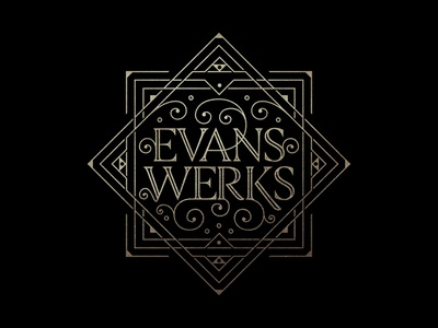 Evanswerks