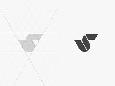 Geometric S