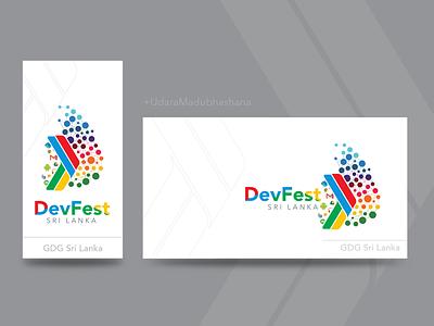 DevFest 2017 - Sri Lanka srilanka 2017 lk devfest google