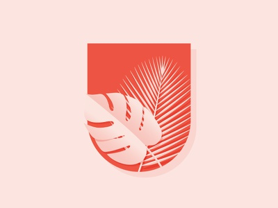 U / 36 Days Of Type 36daysoftype typography type illustration dropcap lettering letter u