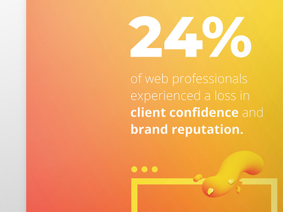 Client confidence and brand reputation - WPSS '19