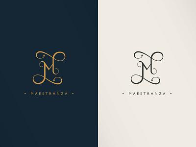 Meastranza (Bacardi) branding logo cocktail bacardi
