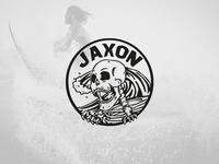 Jaxon Surfboards