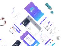 Reayl || App