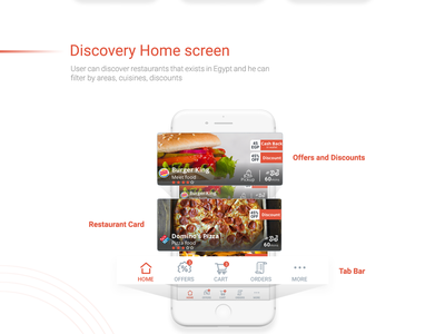444e1369631839.5bd587d964981 concept food home bar icons ux typography ui app