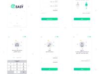 Easy app edu