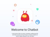 Chatbot || App