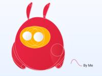 Chatbot || Character
