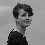 Cédrine Pradier