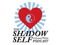 The Shadow Self Podcast Logo