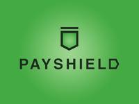Payshield Logo