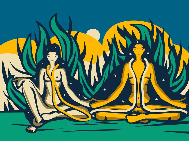 SHIVA SHAKTHI hindugoddess goddess