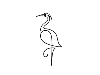 Egret ff line egret