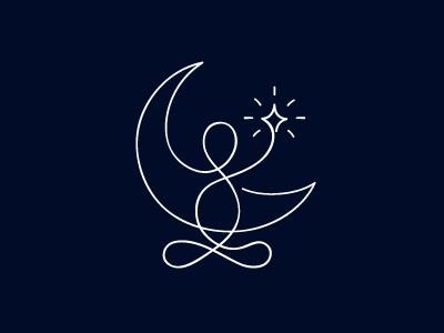 Night guardian ff line islam guardian night moon man