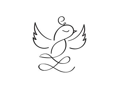 Free ff line fly free bird
