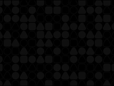 Digital Shapers - 2nd Logo Animation