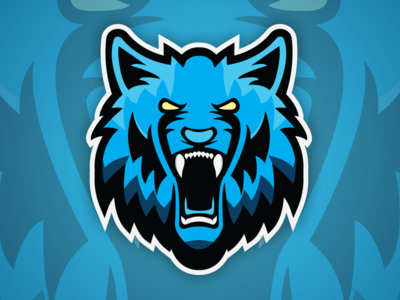 Image Result For Gaming Logo Maker Online