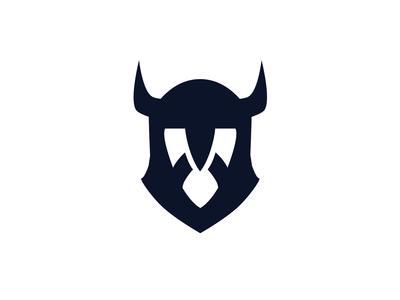Vowles Vikings
