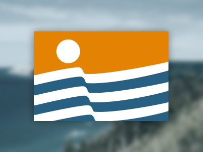 Michigan Flag Redesign