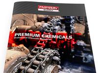 FastServ Premium Chemicals Brochure