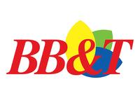 BB&T Logo Guideline