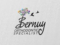 Bernuy Logo