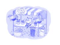 stu's floral