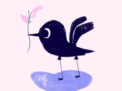 birdzo