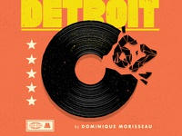 Detroit '67 - refined further