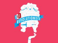 The Revolutionists II