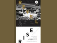 Revel & Rise