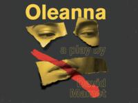 Oleanna