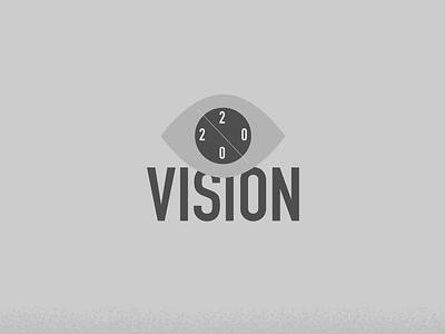 Election Coverage Retrospective vision eye branding design graphic design logo logo design