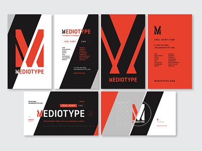 1P 7 MT ProcessMock branding and identity brand manual typography graphic design logodesign logotype logo branding design brand identity branding