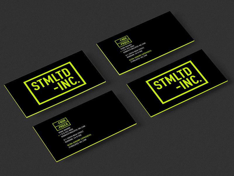 Changethethought stmltd cards