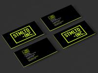 Changethethought Stimulated-Inc Rebrand