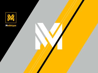 Mediotype Branding 2018