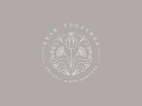 Bear Together Logo