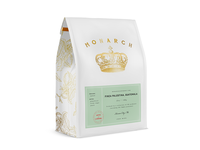 Monarch Coffee Bag