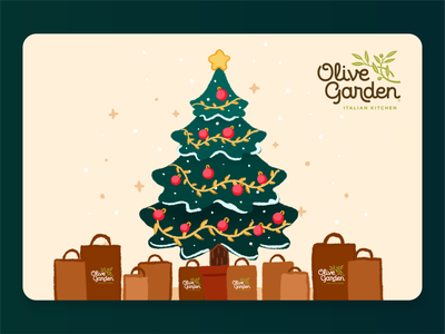 Christmas Tree food christmas tree christmas