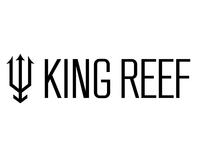 King Reef Ltd. Co.