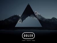 OOLER: A Guide for Investors